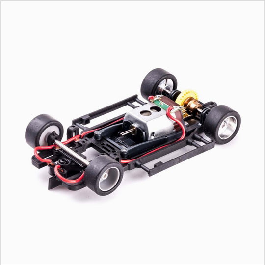 Pendle Slot Racing | Scalextric Cars, Spares, Track & Sets