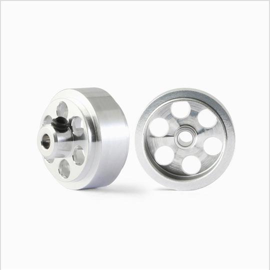 NSR Wheels