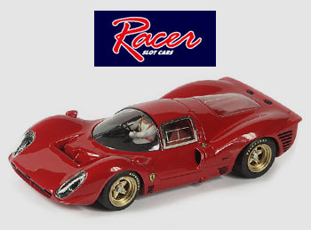Racer slot cars website poker usa legal