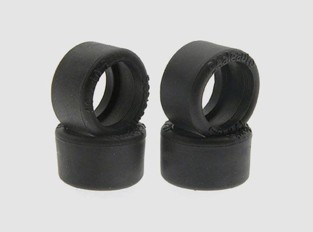 Scaleauto 1:32 Tyres