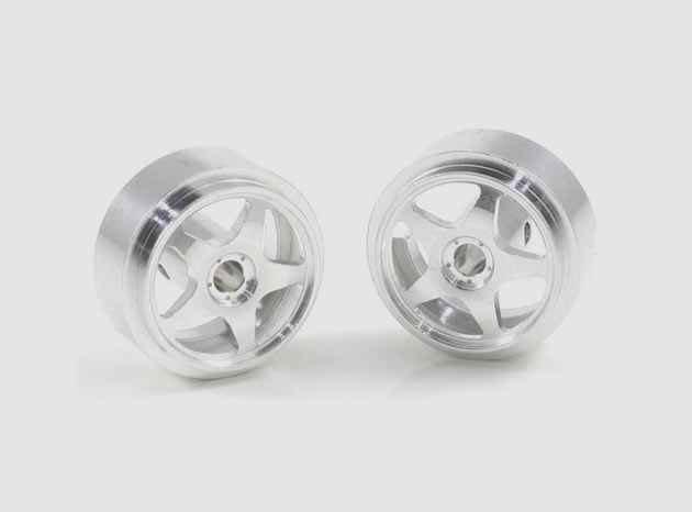 Scaleauto 1:32 Wheels
