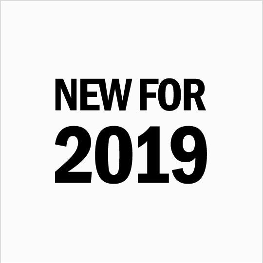 Scalextric 2019