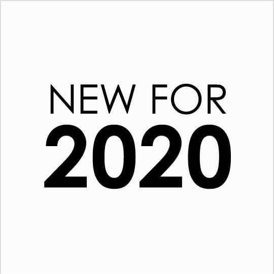 Scalextric 2020