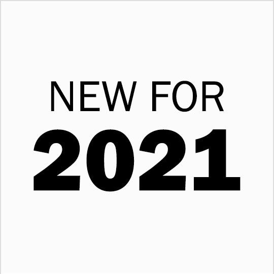 Scalextric 2021