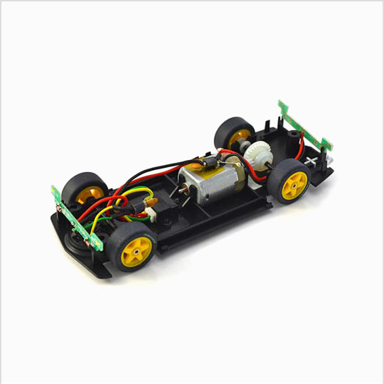 Scalextric Spares
