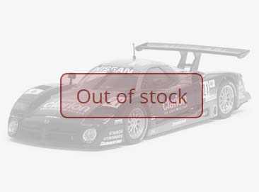 Slot.it Archive