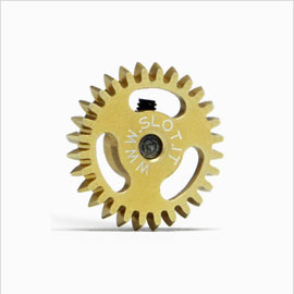 Slot.it Anglewinder Gears