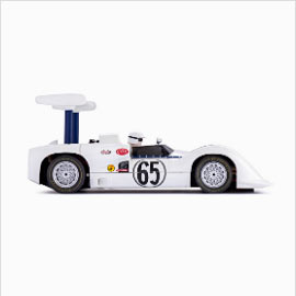 Slot.it  Chaparral 2E Parts