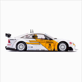 Slot.it Opel Calibra V6
