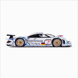 Slot.it Porsche 911 GT1 EVO 98 Parts