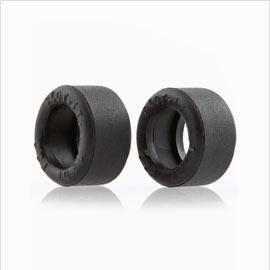 Slot.it Tyres