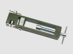 Sloting Plus Tools